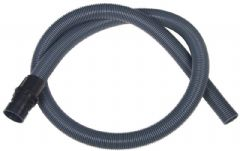 Complete Hose Assembly 9917-1685